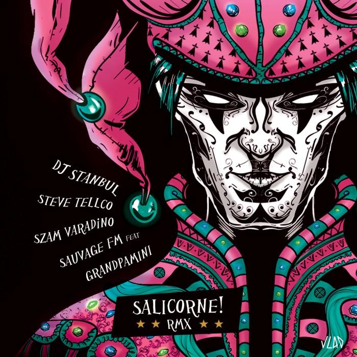 salicorne_remix