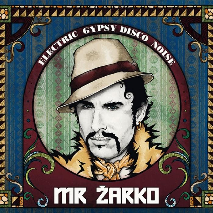 130630_MrZarko_Cover.indd