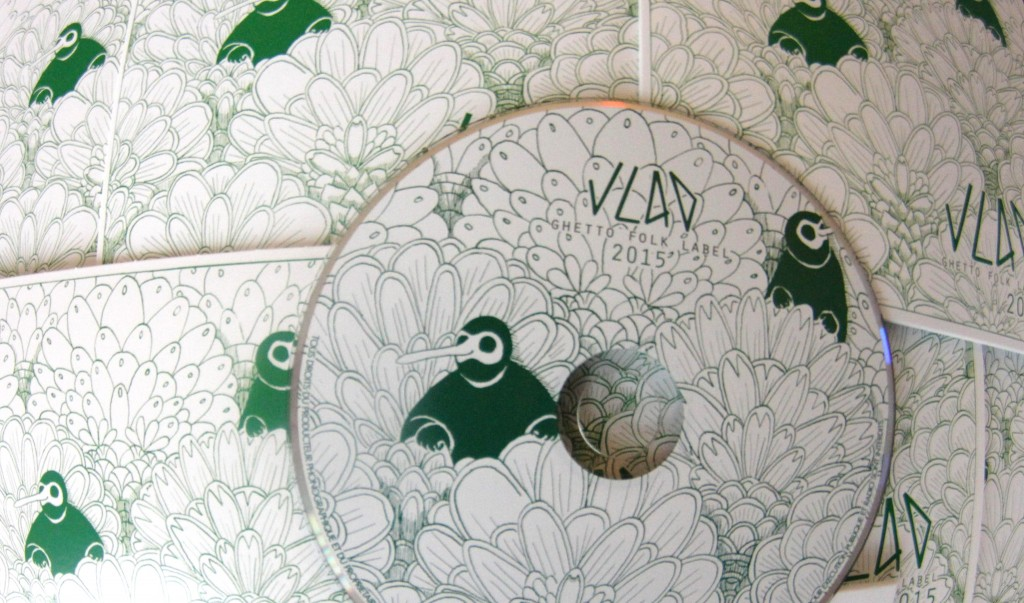 vlad2015_physical_copies